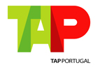 TAP Portugal Airlines