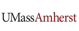UMass Amherst
