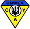 UNWLA