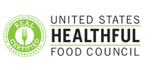 United States Health Food Council