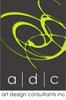 ADC Fine Art