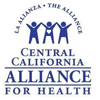 California Alliance for Health