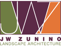 JWZ Landscape Architects