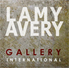 Lamy Avery Gallery
