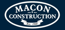 Macon Construction