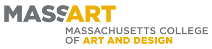 Mass College of Art & Design