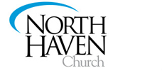 North Haven Church