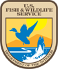 United States Fish & Wildlife Service