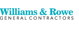 Williams & Rowe Contractors