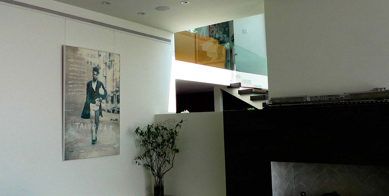 Art & Picture Hanging Systems | Gallery Hanging Hardware | Art Displays